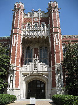275px-Bizzell_Library_4-15-2006_11-20-33_AM.jpg